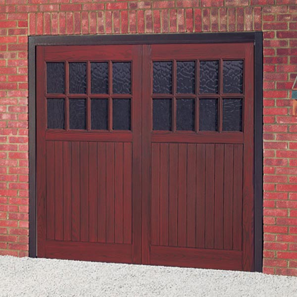 Cardalegrpsutherland anglia garage doors for Sutherland garage